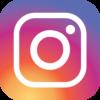 Instagram_Logo_500